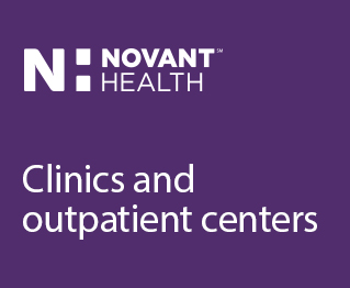 Find a Doctor's Office or Medical Clinic Near You | Novant