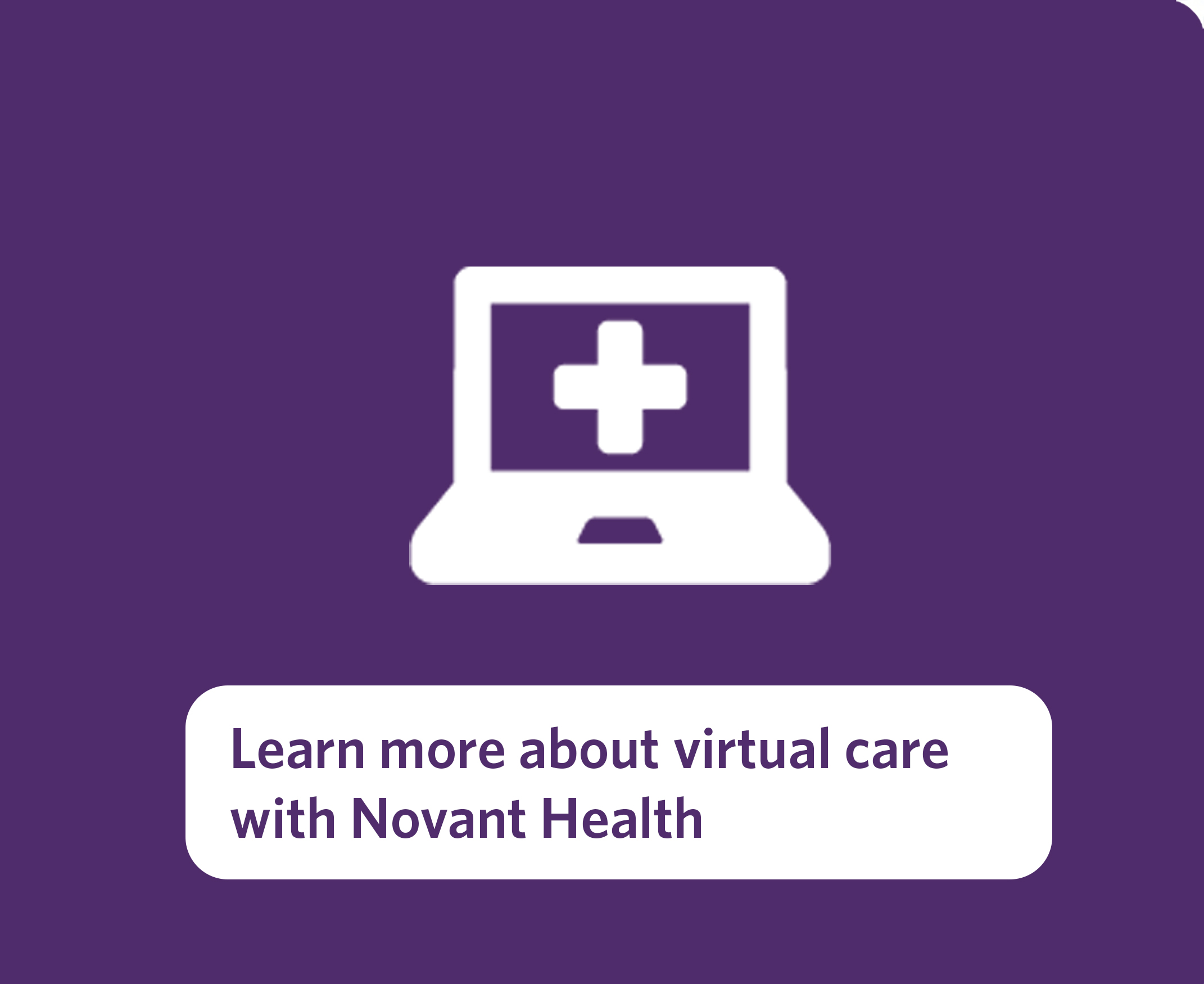 Learn more about visiting our hospital
