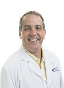 Robert Barnabei, MD