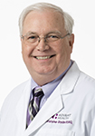 Christopher (Reb) Snyder, III, MD, FAAFP
