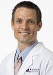 Zachary Anderson, MD