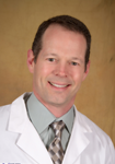 Scott A. Brotze, MD