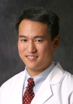 Timothy Kuo, MD