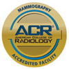 ARC mammography seal
